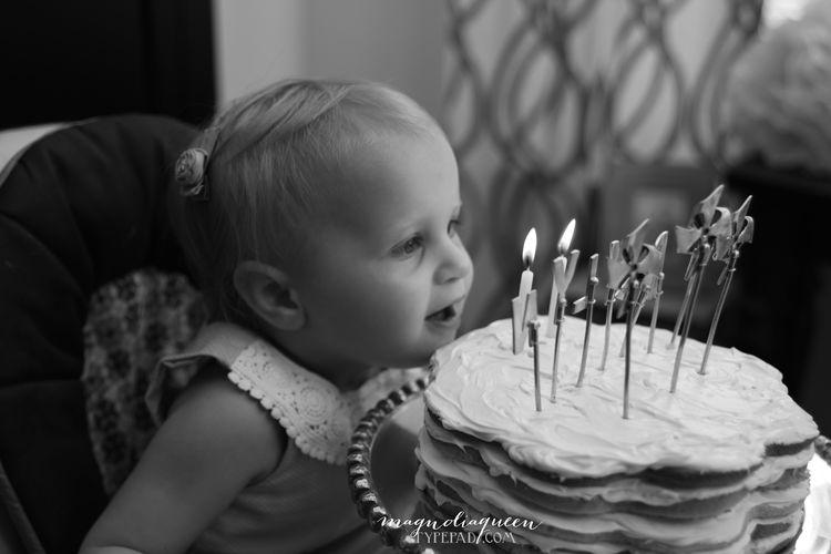 Graylyn2birthday18