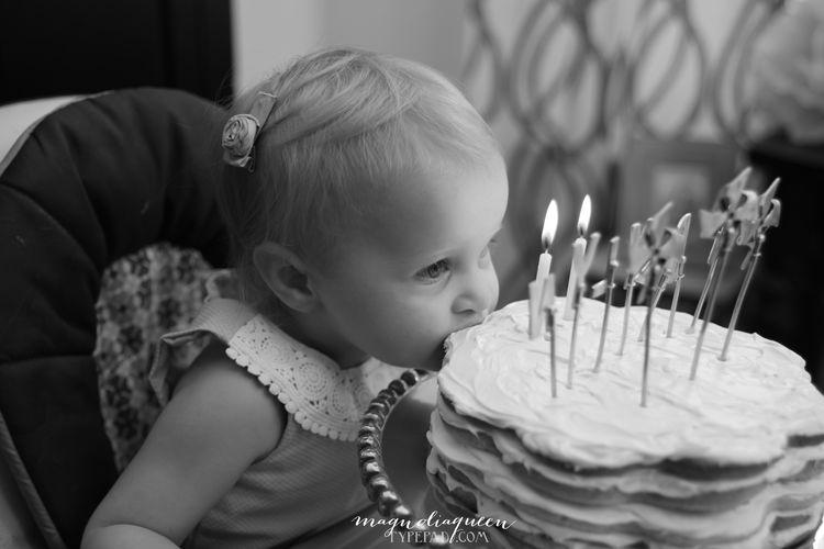 Graylyn2birthday19
